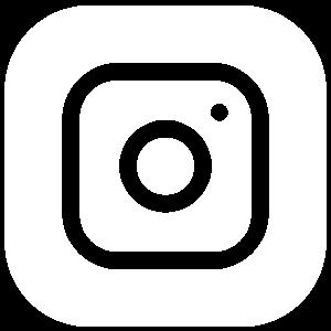 Instagram Amalla Crédits - Courtier en prêt à Saujon