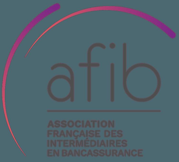 Amalla Crédits affiliée à Afib